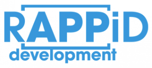 RAPPiD Development Partner Logo