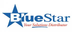 BlueStar Partner Logo