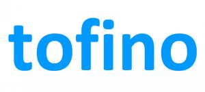 Tofino Partner Logo